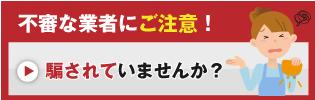 member_bn01